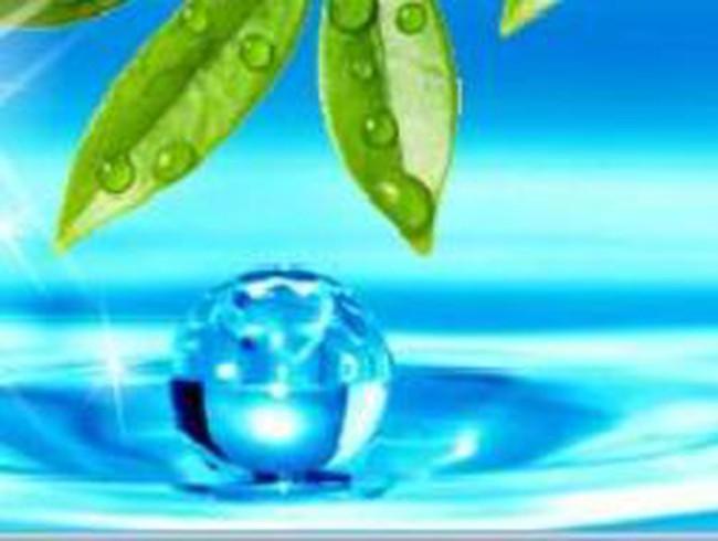 Giá bán nước sạch tăng, TDW hồ hởi báo lãi quý 3 tăng trưởng 35%