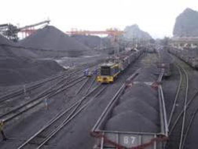 TDN: LNST năm 2012 giảm mạnh do TKV yêu cầu giảm sản lượng khai thác và tiêu thụ