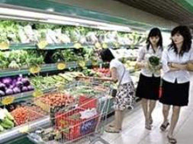 Chỉ số giá tiêu dùng 2012: Mừng và lo
