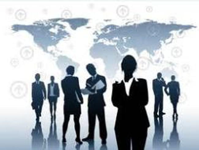 Xu hướng tuyển dụng 2013 nhìn từ chuyển động quý I