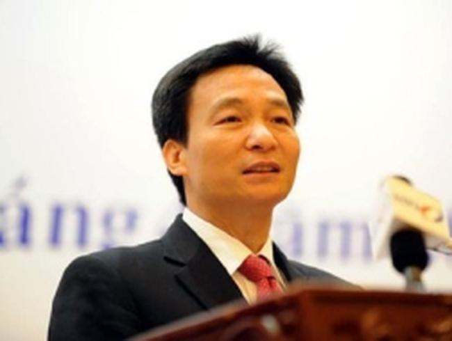 Không thanh tra lại sai phạm đất đai ở Đà Nẵng