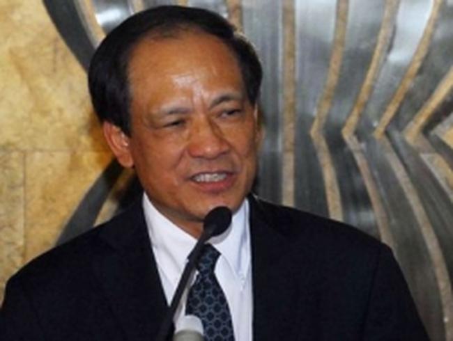 Việt Nam trước cơ hội lớn ngoại giao đa phương