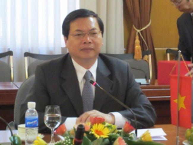 TPP dành cho Việt Nam sự linh hoạt