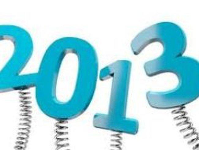 VASS dự báo kinh tế rơi vào điểm đáy trong năm nay