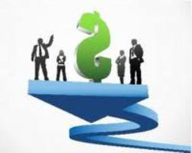 Lilama 45.4 ước lãi 2,3 tỷ đồng 9 tháng