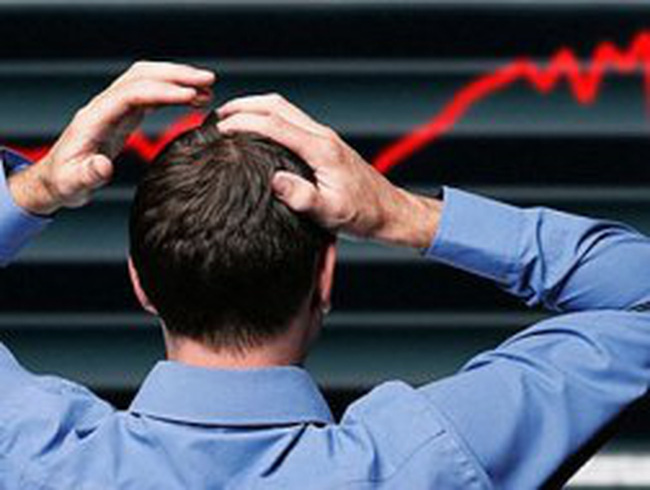 Những chiêu làm giá cổ phiếu cuối năm