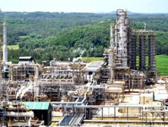 Siêu dự án lọc hóa dầu 30 tỉ USD: Nếu chạy đúng tiến độ, Việt Nam sẽ thừa dầu