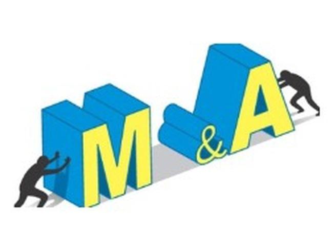 M&A - Hướng đến hài hòa các bên