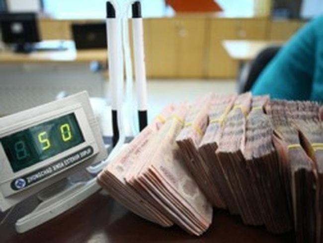 NHNN xử phạt vi phạm hành chính đối với Ngân hàng liên doanh Việt Thái