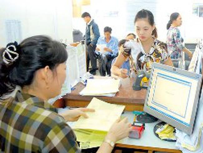 Chủ tịch Hội tư vấn thuế Việt Nam: Thuế suất không cao nhưng bất cập