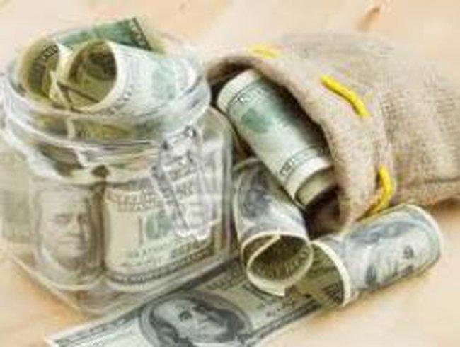 PTI: Chứng khoán VNDIRECT mua gần 250.000 cổ phiếu