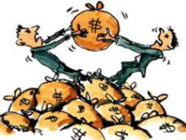 Một doanh nghiệp nhà nước bị chiếm dụng hơn 52 tỷ đồng