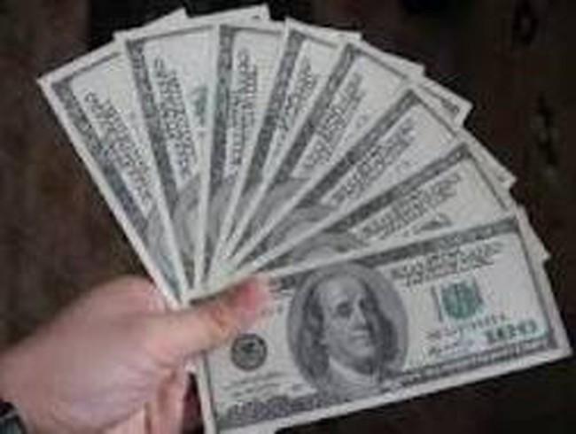 ONE: 5/2 ĐKCC nhận cổ tức năm 2011 bằng tiền 12%