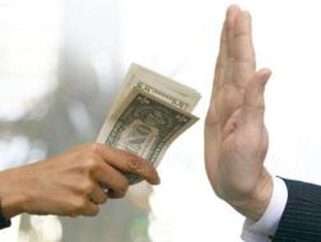 TP. HCM điều chuyển 1.023 vị trí công tác để ngừa tham nhũng