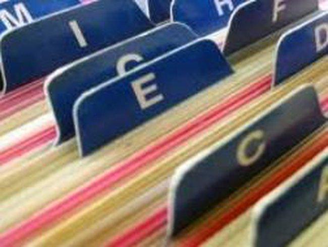 TP.HCM sắp ban hành kế hoạch cổ phần hóa DNNN