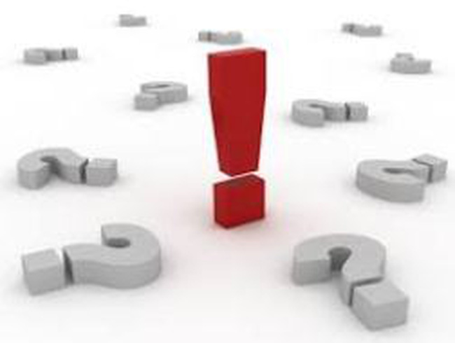 COM, SRF, SDG: Thông tin giao dịch lượng lớn cổ phiếu