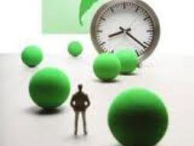 AGR: Cuối năm 2012, Chủ tịch HĐQT nắm hơn 3,55 triệu cổ phiếu