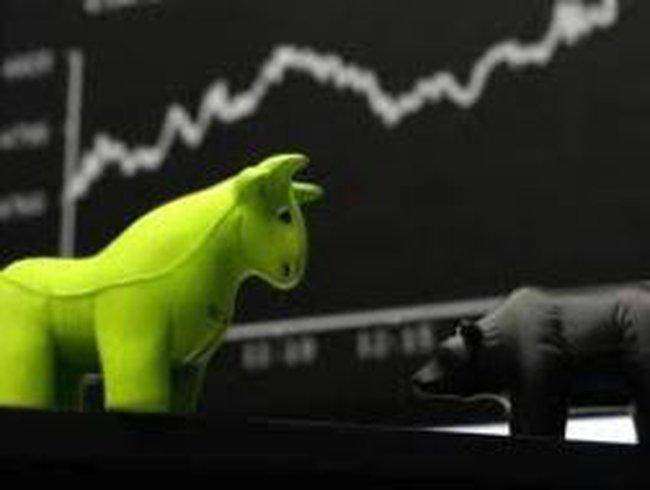 Công ty chứng khoán nhận định thị trường ngày 7/11