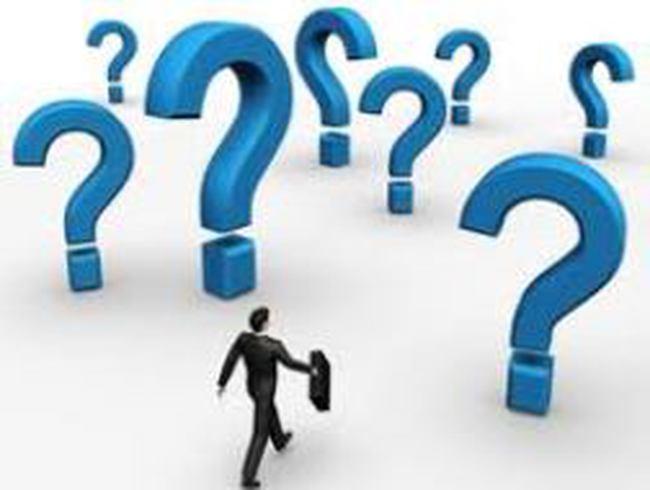 DIC: Lãi năm 2012 giảm trên 60% so với năm 2011