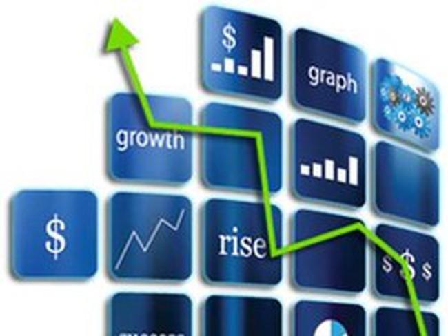 Thận trọng đầu tư cổ phiếu