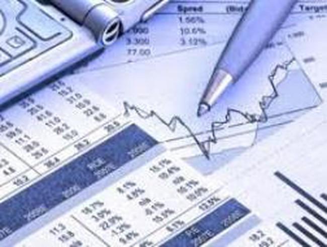 AVS, NIS, TMS, KMR: Thông tin giao dịch lượng lớn cổ phiếu