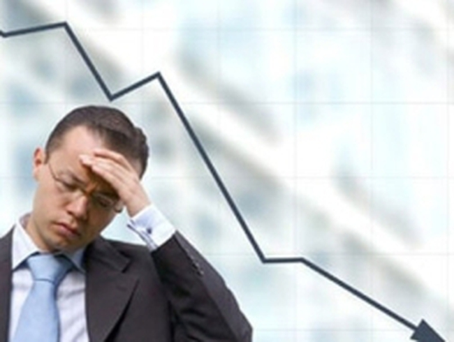 """Quỹ đầu tư 2012: """"Không có giây phút bình yên"""""""