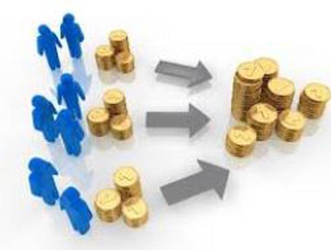 Tháo nút thắt vốn cho doanh nghiệp