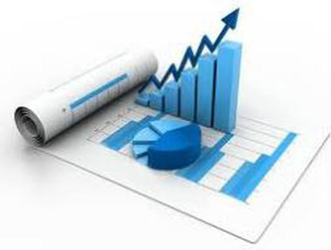 """Số liệu """"ảo"""" dẫn đến những quyết định sai lầm"""