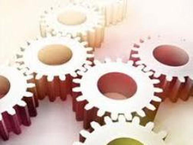 MCP: 3/12 GDKHQ nhận tạm ứng cổ tức tiền mặt năm 2012 tỷ lệ 8%