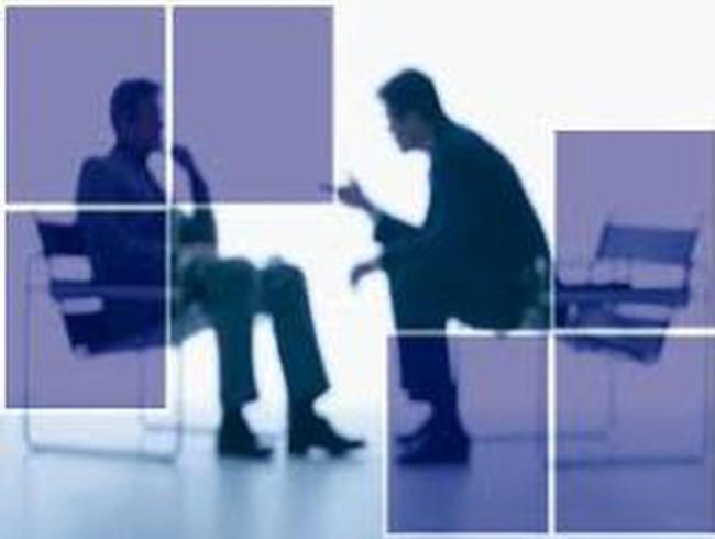 Dấu ấn cá nhân ở doanh nghiệp nhà nước cổ phần hóa