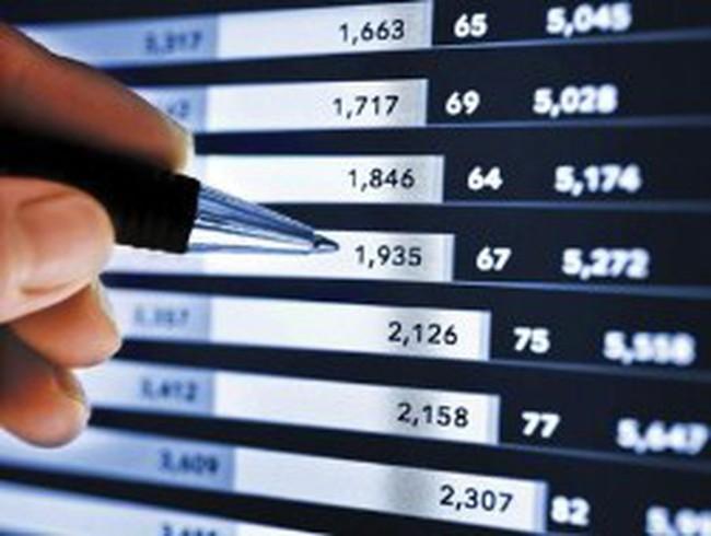 TTF, CVN, DPR, BF1: Thông tin giao dịch lượng lớn cổ phiếu