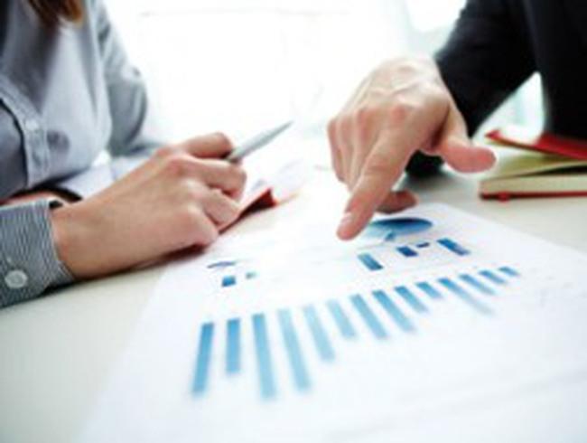 Sau Tết, dự báo chứng khoán tăng điểm với giao dịch sôi động hơn