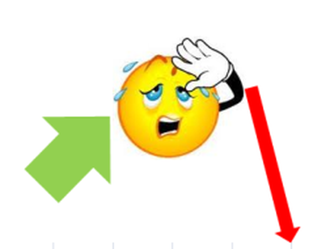 Giá cổ phiếu ngành thép đang ấm lên