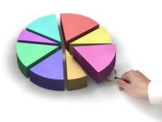 TDN, AAA, VNS, TS4: Thông tin giao dịch lượng lớn cổ phiếu