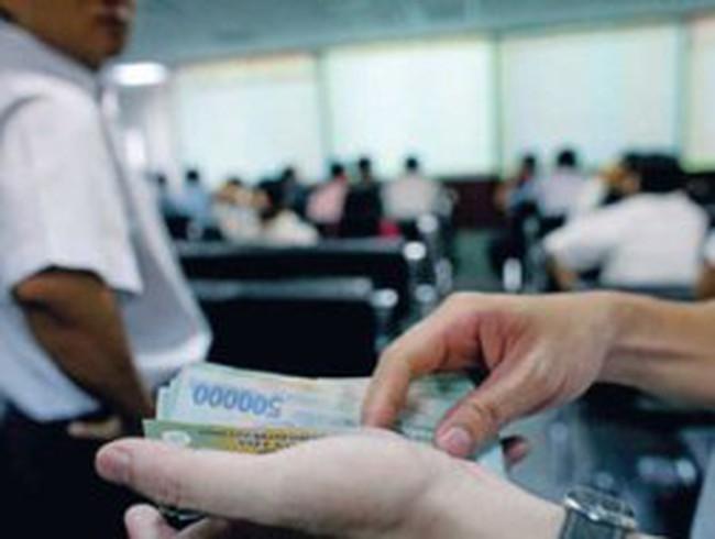TGĐ Ngân hàng Bangkok: Việt Nam đang hồi phục mạnh mẽ