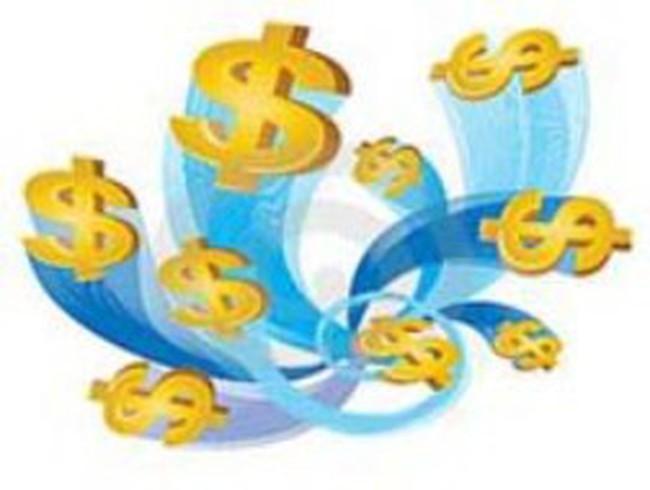RHC, FDC-mẹ: Kết quả kinh doanh quý 4