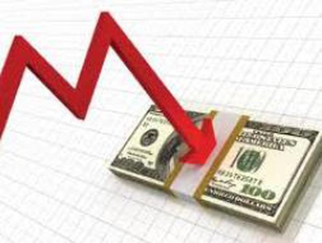 PPC, SMA: Thông tin giao dịch lượng lớn cổ phiếu