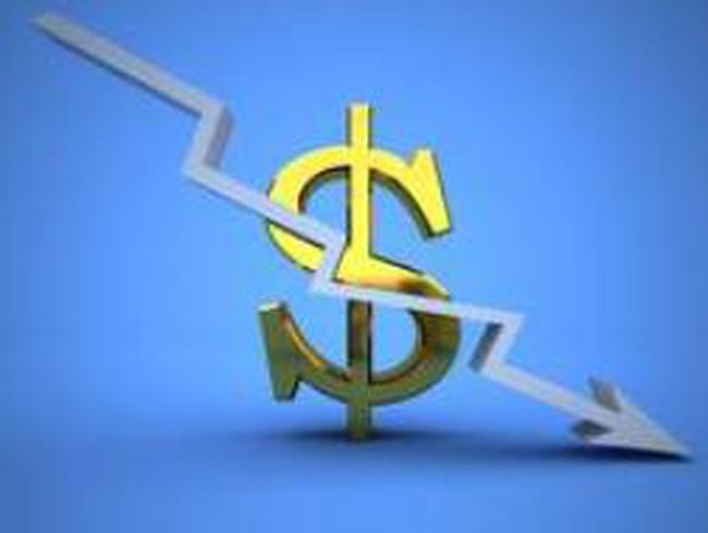 Tăng mức phạt tiền gấp 4 lần đã đủ răn đe?