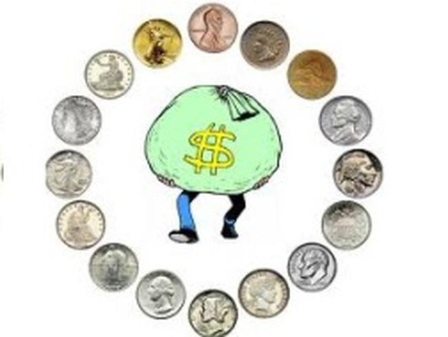 HNX công bố danh sách 145 doanh nghiệp không đủ điều kiện giao dịch ký quỹ