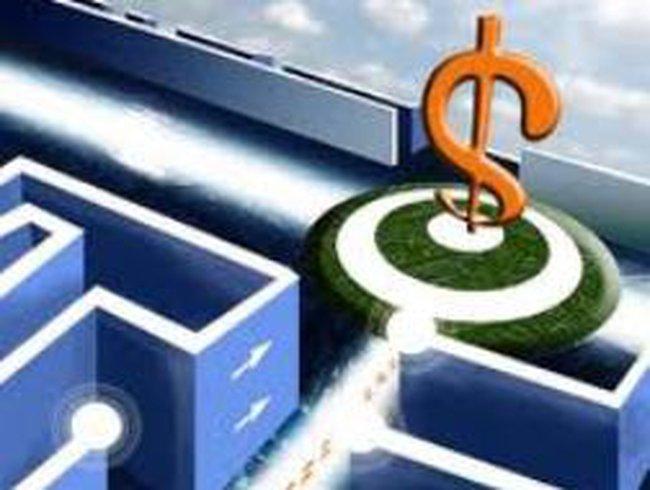 Cấp nước Nhơn Trạch: Tạm ứng cổ tức bằng tiền mặt năm 2012 tỷ lệ 10%