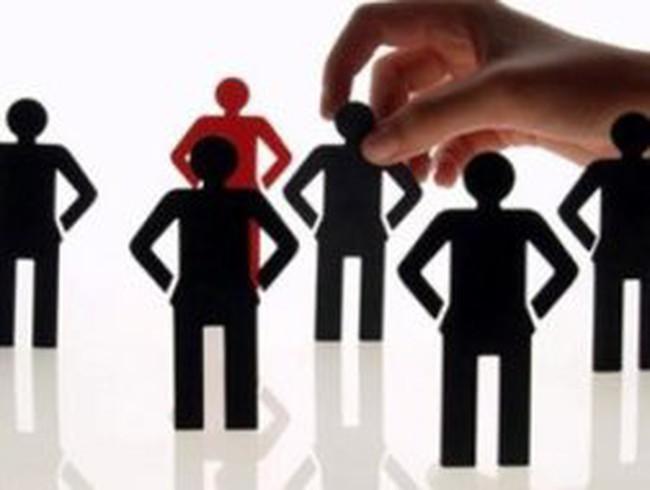 NEED: Năm 2012 lỗ trên 36 tỷ đồng, dự kiến giảm biên chế từ 10-12 người