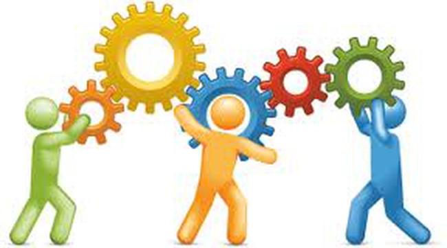 VGP, SVS, FLC: Thông tin giao dịch lượng lớn cổ phiếu