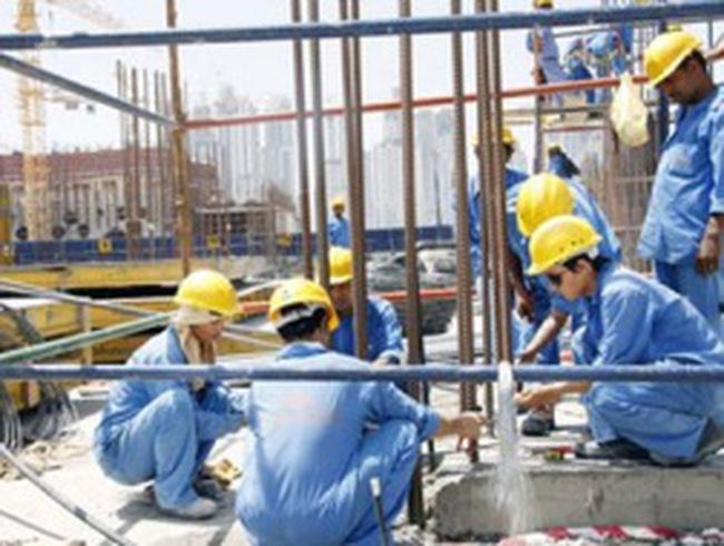 """Tp. Hồ Chí Minh: 10 ngày đầu năm """"đón"""" 7,1 ngàn người lao động đăng ký thất nghiệp"""