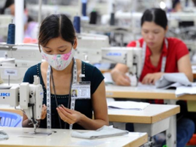 World Bank: Lao động Việt Nam còn thiếu nhiều kỹ năng