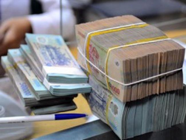 TP.HCM: 160/1.000 doanh nghiệp công bố lương, thưởng tết
