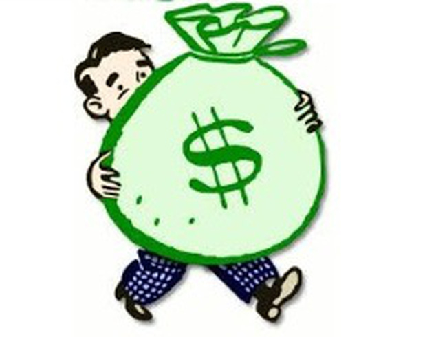 Giảm thuế TNDN đối với DN có tổng doanh thu dưới 20 tỷ đồng/năm