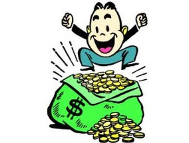 11 doanh nghiệp đạt EPS trên 10.000 đồng năm 2012
