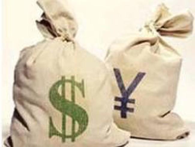 CTA: Thanh toán cổ tức năm 2011 bằng cổ phiếu 100:5