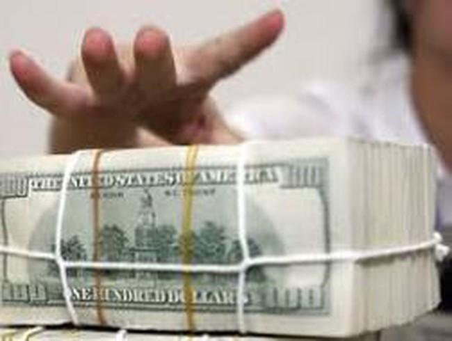 SDT: 10/9 ĐKCC nhận cổ tức năm 2012 bằng tiền 18%