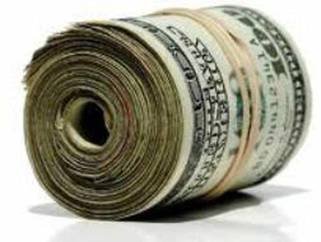 TH1: 28/11 GDKHQ nhận cổ tức đợt 2 năm 2011 bằng tiền 5%